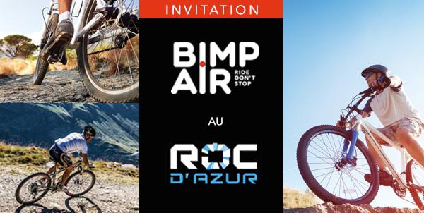 Invitation-Roc-d-azur-Bimpair