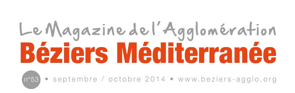 logo-Beziers-mediterranee-agglomeration