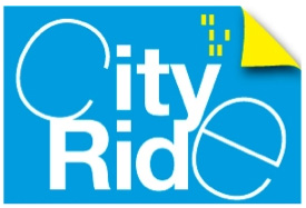 logo-city-ride-magazine-velo-urbain