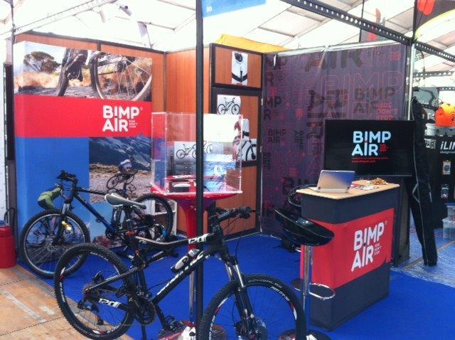 stand-roc-azur-bimpair-2014-1