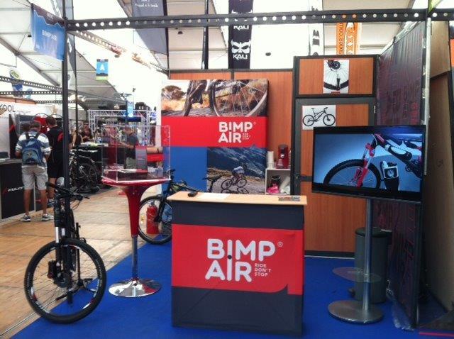 stand-roc-azur-bimpair-2014-2