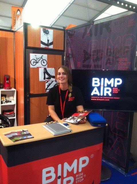 stand-roc-azur-bimpair-2014-9