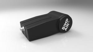 Compresseur portatif Bimpair
