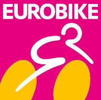 Retrouvez BIMP'AIR à l'Eurobike 2015 à Friedrichshafen
