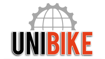 Unibike 2015 à Madrid