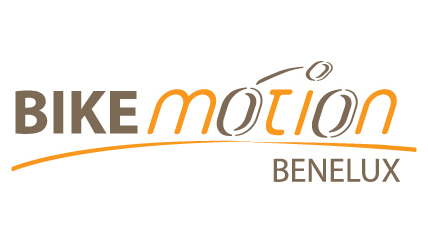 Bimp'Air au Bike Motion Benelux 2015 à Utrecht