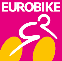 BIMP'AIR : Eurobike 2015, le grand rendez-vous arrive !