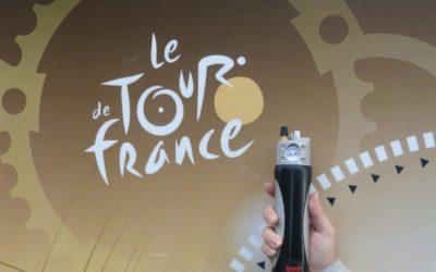 BIMP'AIR a fait son Tour de France !