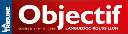 Bimp'Air réunit 1,4 M€ pour lancer sa commercialisation