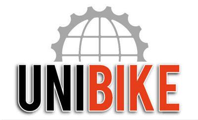 BIMP'AIR continue son Tour avec l'Unibike Madrid