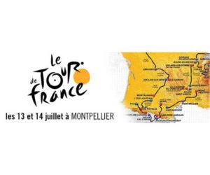 Tour de France 2015 : J-9 !