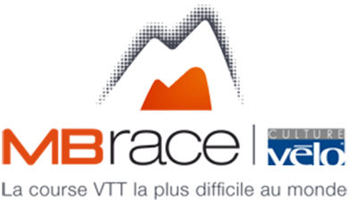 Bimp'Air à la MB Race, la course la plus difficile au monde !