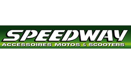 Bimp'Air sur le blog de Speedway