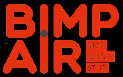 BIMP'AIR de Taipei à Lyon pour des rendez-vous cycle incontournables !