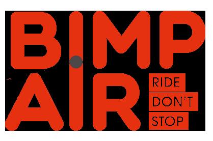 BimpAir