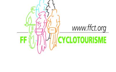 Bimp'Air s'allie à la Fédération Française de CycloTourisme !