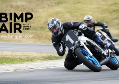 moto course bimpair