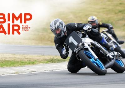 moto course bimpair 2