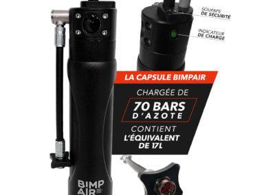 CAPS.250