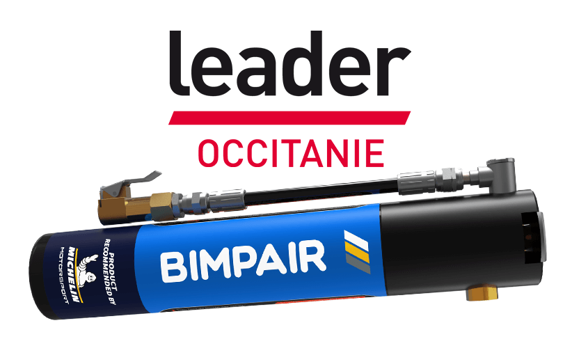 BIMPAIR Joins the Accelerator Program LEADER OCCITANIE